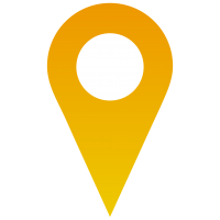 marker icon 30.01.18-01